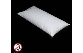 Almohadas de cuna