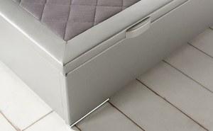 Canapés tapizados